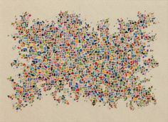 Needlepoint by Ralph Wileman - Gallery