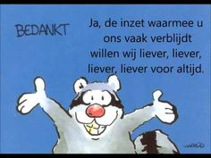 ouders bedankt lied - YouTube Primary School, Family Guy, Education, Character, Youtube, Gifts, Elementary Schools, Favors, Presents