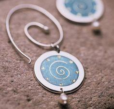 Bezant Jewellery / Oia Santorini