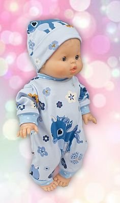 Om, Onesies, Etsy, Kids, Clothes, Young Children, Outfits, Boys, Clothing