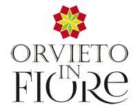 Orvieto in Fiore 2014, 6/7/8 Giugno