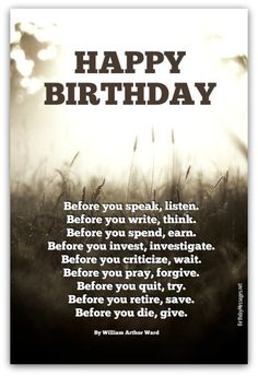birthday wishes incarcerated people - - Image Search Results Birthday Poem For Friend, Funny Happy Birthday Poems, Happy Birthday Wishes, Birthday Blessings, Birthday Greetings, Birthday Cards, Good Wishes Quotes, New Love Quotes, Wish Quotes