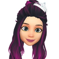 Get your Facemoji and join Skin Makeup, Disney Characters, Fictional Characters, Snow White, Join, Disney Princess, Fantasy Characters, Disney Princes