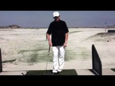 Dan Shsuger Master of his (New Golf Swing) scientificgolf.academy/16 Dif...