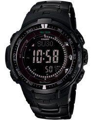 Stuhrling Original Men's 396.331X2 Tourbillon Limited Edition Imperium Mechanical Stainless Steel Watch