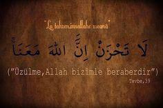 Sayfamızda Arapça Güzel Sözler yer alır.