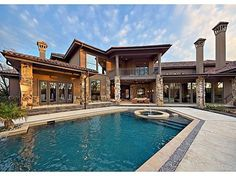 Former NFL QB and Saints Head Coach Sean Payton Buys New House in TX