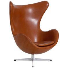 egg chair arne jacobsen arne jacobsen egg chair leather black