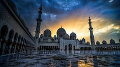 grand-mosque-abu-dhabi-wallpaper-[1920x1080] Need #iPhone #6S #Plus #Wallpaper/ #Background for #IPhone6SPlus? Follow iPhone 6S Plus 3Wallpapers/ #Backgrounds Must to Have http://ift.tt/1SfrOMr