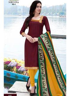 #punjabisuits #patialasuits #salwarkameez #salwarsuits #onlineshopping #womenfashion #casualwear #outstandingstyles #embroiderywork #IndianClothStore