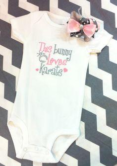 https://www.etsy.com/listing/123464883/girls-easter-onesie-or-t-shirt-set    Girls Easter Onesie or T Shirt Set  by AllThatSassBoutique on Etsy, $29.00