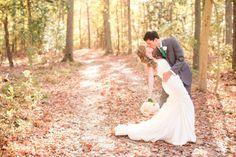 Courtesy of Katelyn James Wedding Photography Blog