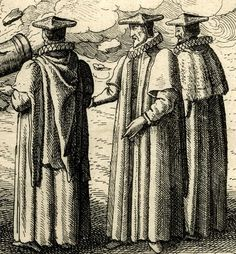 The 1640s Picturebook | Costume & Stuff from the English Civil War