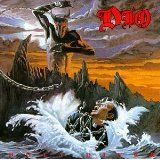 Holy Diver (Audio CD)By Dio