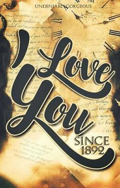 Read Kabanata 26 from the story I Love You since 1892 (Published under ABSCBN Publishing) by UndeniablyGorgeous (Binibining Mia) with reads. Wattpad Quotes, Wattpad Books, I Love You, My Love, Historical Fiction, Educational Technology, Background Images, Abs, Journal