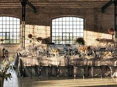 Wedding Places, Event Venues, Loft, Furniture, Home Decor, Wedding Reception Venues, Homemade Home Decor, Wedding Venues, Lofts