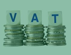Small business owners don't need to know all the rules of VAT if they know where to get the correct information and have the right accounting system i Small Business Bookkeeping, Accounting, Blog, Business Accounting, Beekeeping