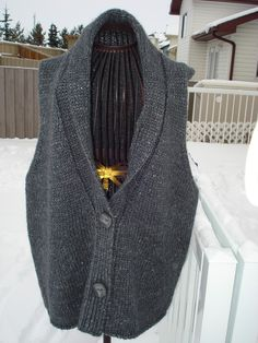Ready to be shipped /GORGEOUS HANDMADE Hand Knit Sparky by ufer, $80.00