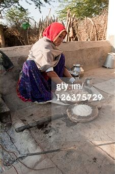 Search - Getty Images : bread