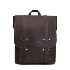 ... bag fake suppliers on Rock Cow Leather Store