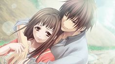 Immagine di anime, tamaki, and takuma