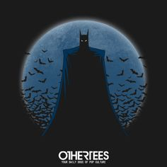 Fajna koszulka na OtherTees.com!