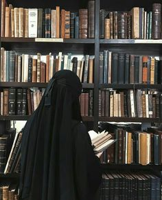 Images and videos of niqab Muslim Pictures, Islamic Pictures, Hijab Niqab, Muslim Hijab, Anime Muslim, Cute Muslim Couples, Muslim Girls, Hijabi Girl, Girl Hijab