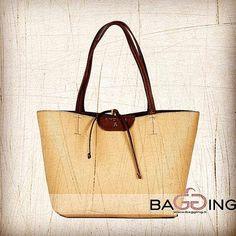 29e5336cae Nuova collezione Autunno Inverno 2015 Patrizia Pepe adesso disponibili,  visita il nostro store Bagging adesso!