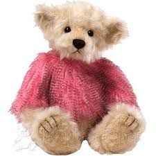 pictures of teddy bears gund - Google Search