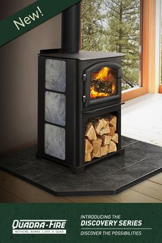 30 popular badass wood stoves images in 2019 wood burning stoves rh pinterest com