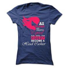 HEAD CASHIER T-Shirt Hoodie Sweatshirts aau. Check price ==► http://graphictshirts.xyz/?p=81495