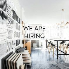AN OPERATIONS ASSISTANT  Tuesday to Friday 9.30am - 5pm every third Saturday 10am - 1pm with the opportunity to build to a full time role.  This very sought after opportunity to be a part of a growing unique and fun small team Byzantine Design Gallery is a unique tile store considered by industry as The Most Beautiful Tile Store In Melbourne and growing at a rapid pace.  The successful candidate will work side by side with the owner to assist in the day to day running of the business as well…