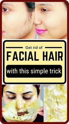 Underarm Hair Removal, Hair Removal Cream, Remove Unwanted Facial Hair, Unwanted Hair, Facial Hair Growth, Ball Hairstyles, Art And Craft, Hair Health, Grow Hair