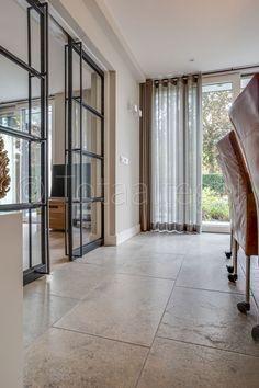 Room, Furniture, Home Decor, Homemade Home Decor, Rooms, Home Furnishings, Decoration Home, Arredamento, Interior Decorating