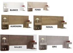 Wood Bed Design, Bed Frame Design, Bedroom Bed Design, Bedroom Furniture Design, Bed Furniture, Home Decor Bedroom, Double Bed Designs, Master Room, Interior Decorating