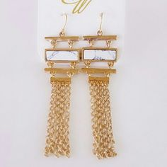 New Mable Earrings New Earrings Jewelry Earrings