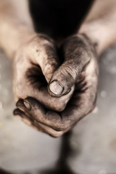 Hands by Dusica Paripovic on 500px
