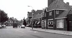 Upload Facebook Hans Kremers, Stomerij Astor Broekhovenseweg Tilburg. Street View, City, Om, Pictures, Facebook, Nostalgia, Photos, Cities, Grimm