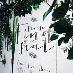 Looking for a more luxury, unique design? Or do you need help capturing the vibe of your day with your stationery then the bespoke service is for you. Wedding Signage, Table Plans, Wedding Stationery, How To Plan, Day, Unique, Fabric, Design, Tejido
