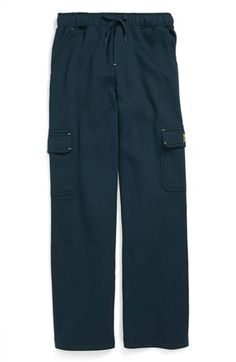 #Nike                     #Bottoms                  #Nike #'Therma-FIT' #Pants #(Little #Boys) #Deep #Blue                        Nike 'Therma-FIT' Pants (Little Boys) Deep Blue 6                             http://www.seapai.com/product.aspx?PID=5420088