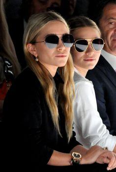 Mary-Kate and Ashley Olsen's BEST movie romances