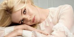 Elle Fanning nuovo volto L'Oreal Paris