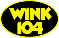 Owned by Cumulus Media, WNNK FM is ahot adult contemporary music formatted radio station serving the Harrisburg, Pennsylvania area.