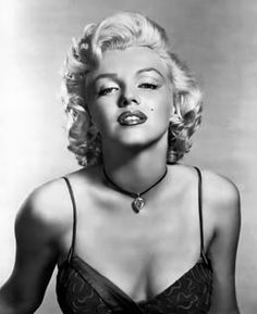 A girl knows her limits, but a wise girl knows she has none. ~Marilyn Monroe