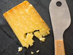 How the Northeast Set the Course of the American Cheese Industry! #cheese #america #dairychat #northeast #newengland
