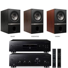 pioneer pd 50 a 50 kef q300