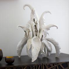 Alice-Riehl-Lianes-porcelain-sculpture