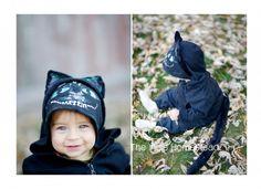 Halloween . Baby Cheshire Cat costume