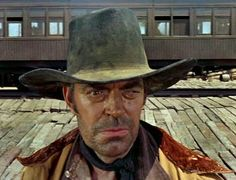 Jack Elam … the look …. Old Western Actors, Old Western Movies, Hollywood Actor, Classic Hollywood, Old Hollywood, Old Movies, Great Movies, Jack Elam, Cowboy Films