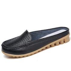 8d84e56a8c98 Women Summer Breathable Fashion Casual Sandals Shoes